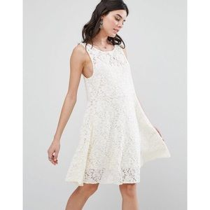 For Love and Lemons Lace Dress